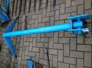 Packer & Walze des Typs Rabe Packerarm, Gebrauchtmaschine in Rosendahl