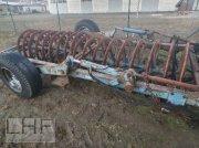 Rabe UPA 900/18 Packer & Walze