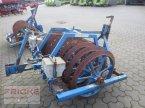 Packer & Walze des Typs Rabe UPE900 in Bockel - Gyhum