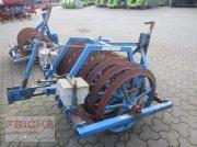 Rabe UPE900 Почвоуплотнители и катки
