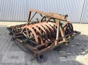 Packer & Walze des Typs Rabe Wendepacker 1,80 m, Gebrauchtmaschine in Wildeshausen