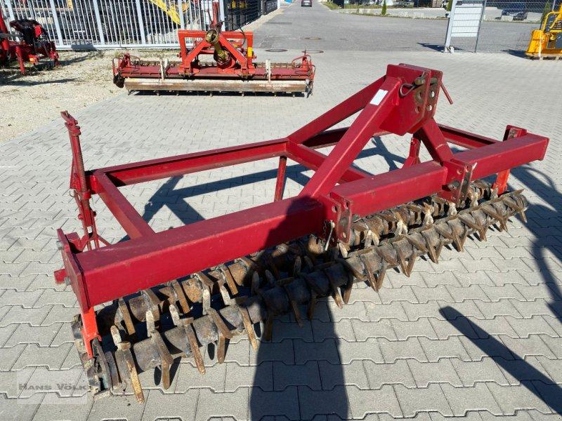 Packer & Walze des Typs Rau Sterntiller 3m, Gebrauchtmaschine in Eching (Bild 3)