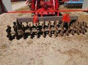 Packer & Walze du type Razol ROLLMIX, Gebrauchtmaschine en Bray En Val