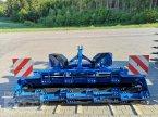 Packer & Walze des Typs Rolmako Messerwalze ProCut 3 m in Eging am See