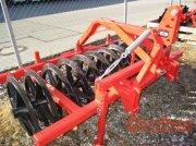 Rotoland FP 3.0/900 Почвоуплотнители и катки