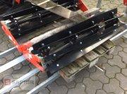 Packer & Walze типа Saphir 1,2m Messer-/ Quetschwalze, Neumaschine в Gyhum-Bockel