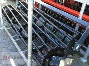 Packer & Walze типа Saphir 2,5m Rohrstabwalze 500mm, Neumaschine в Gyhum-Bockel