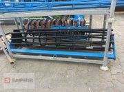 Saphir 2,6m Rohrstabwalze 540mm Farbschäden tömörítők/hengerek