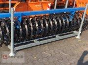Saphir 3,0m Dachringwalze Packers & rollers