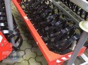 Packer & Walze типа Saphir Federstempelwalze 2000mm, Neumaschine в Gyhum-Bockel