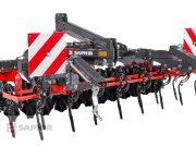 Packer & Walze типа Saphir Frontanbaugerät TD 300 - ohne Frontegge, Neumaschine в Gyhum-Bockel
