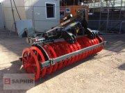 Packer & Walze типа Saphir Frontpacker RollStar FP 300/700, Ausstellungsmaschine в Gyhum-Bockel