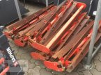 Packer & Walze des Typs Saphir Messerwalze 1,6m в Gyhum-Bockel