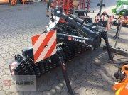 Packer & Walze типа Saphir Trigonwalze 300 Frontgerät, Ausstellungsmaschine в Gyhum-Bockel