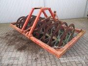 Packer & Walze типа Silo Wolff DWP/300/20-90, Packer 2,8m, Gebrauchtmaschine в Wildeshausen