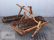 Packer & Walze a típus Silo Wolff Packer 2,00 m, Gebrauchtmaschine ekkor: Wildeshausen