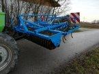 Packer & Walze des Typs Sonstige 2,50 Meter in Straubing