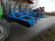 Packer & Walze typu Sonstige 2,50 Meter, Gebrauchtmaschine v Straubing