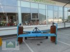 Packer & Walze des Typs Sonstige 3,50M в Klagenfurt