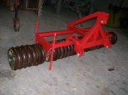 Packer & Walze типа Sonstige 3m, Gebrauchtmaschine в Kößlarn