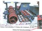 Packer & Walze des Typs Sonstige Cambridgewalze 3m, Schnäppchenpreis, anstelle 4.550,00€ inkl. Mwst. jetzt nur Preis in Luizhausen