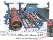 Sonstige Cambridgewalze 3m, Schnäppchenpreis, anstelle 4.550,00€ inkl. Mwst. jetzt nur Preis Packer & Walze