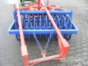 Packer & Walze des Typs Sonstige Doppelpacker 10/700, Gebrauchtmaschine in Lastrup