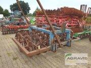 Packer & Walze типа Sonstige DOPPELPACKER, Gebrauchtmaschine в Nienburg