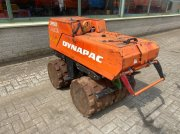 Packer & Walze типа Sonstige Dynapac LP 8500, Gebrauchtmaschine в Roosendaal
