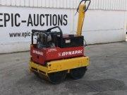 Packer & Walze типа Sonstige Dynapac LP750, Gebrauchtmaschine в Leende
