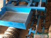 Packer & Walze des Typs Sonstige Eigenbau, Gebrauchtmaschine in Kastellaun