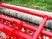 Packer & Walze tip Sonstige Eisenwalze gummiert für Reitplatzplaner, Gebrauchtmaschine in Schutterzell