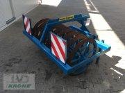 Sonstige Frontpacker 9/900 Packer & Walze