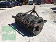Packer & Walze des Typs Sonstige Frontreifenpacker Eigenbau, Gebrauchtmaschine in Dinkelsbühl