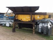Packer & Walze des Typs Sonstige Onbekend onbekend, Gebrauchtmaschine in Barneveld