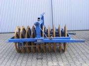 Packer & Walze des Typs Sonstige Packer 10/900, Gebrauchtmaschine in Lastrup