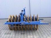 Packer & Walze des Typs Sonstige Packer 10/900, Gebrauchtmaschine in Wildeshausen