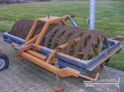 Packer & Walze типа Sonstige Packer 14/900, Gebrauchtmaschine в Lastrup