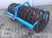 Sonstige Packer 2,00 m 11/900 tömörítők/hengerek
