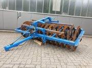 Packer & Walze типа Sonstige RABE 900 / 14W-270, Gebrauchtmaschine в Sittensen