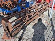 Packer & Walze des Typs Sonstige Rohrstabwalze, Gebrauchtmaschine in Billerbeck