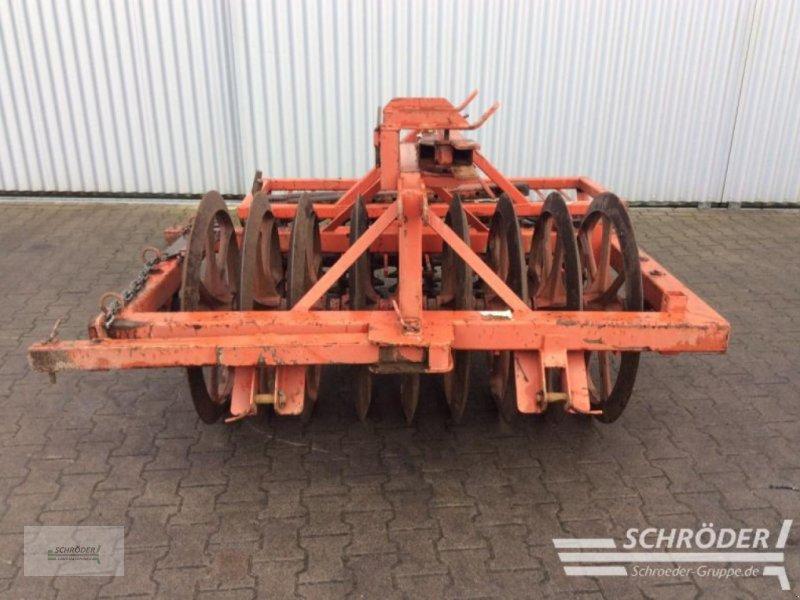 Packer & Walze des Typs Sonstige Sonstige 9/900, Gebrauchtmaschine in Lastrup (Bild 1)