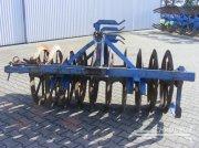 Packer & Walze des Typs Sonstige Sonstige Packer 10 Ringe, Gebrauchtmaschine in Lastrup