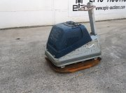 Packer & Walze типа Sonstige Swepac FB455, Gebrauchtmaschine в Leende
