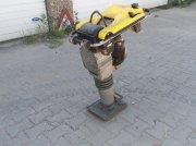 Packer & Walze типа Sonstige Wacker Neuson BS50-2, Gebrauchtmaschine в Leende