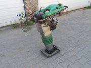 Packer & Walze типа Sonstige Wacker Neuson BS60-2, Gebrauchtmaschine в Leende