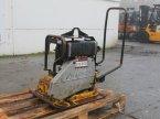 Packer & Walze a típus Sonstige Wacker Neuson DPS2050 Trilplaat (DEFECT) ekkor: Leende