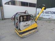 Sonstige Wacker Neuson DPU4045H Trilplaat Packer & Walze