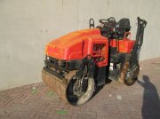 Packer & Walze типа Sonstige Wacker Neuson RD27-120, Gebrauchtmaschine в Barneveld