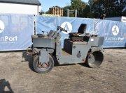 Packer & Walze типа Sonstige Wals Tandem, Gebrauchtmaschine в Antwerpen